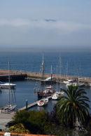 Galicia - Vigo - Marina