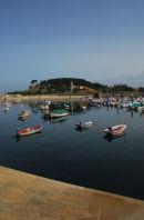 Galicia - Baiona