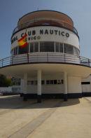 Galicia - Vigo - Real Club Nautico