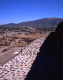 Mexico: Teotihuacan