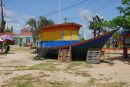 Grenadines - Union Island - Clifton